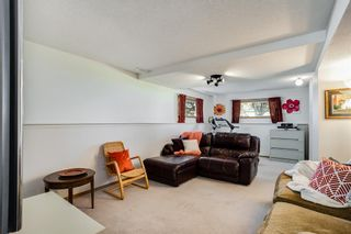 Photo 17: 156 Coverton Close NE in Calgary: Coventry Hills Detached for sale : MLS®# A1150805