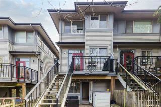 """Photo 33: 16 6033 168 Street in Surrey: Cloverdale BC Townhouse for sale in """"CHESTNUT"""" (Cloverdale)  : MLS®# R2551904"""