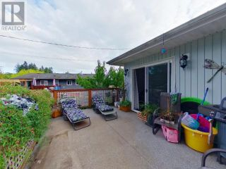 Photo 16: 5848 CROWN AVE in Powell River: House for sale : MLS®# 16135