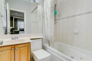 Photo 13: 1177 E 53RD Avenue in Vancouver: South Vancouver House for sale (Vancouver East)  : MLS®# R2565164