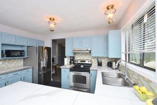 Photo 12: 420 6 Street: Irricana Detached for sale : MLS®# A1024999