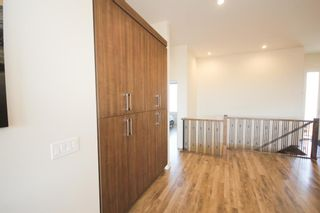 Photo 14: 646 Country Meadows Close: Turner Valley Detached for sale : MLS®# A1102004