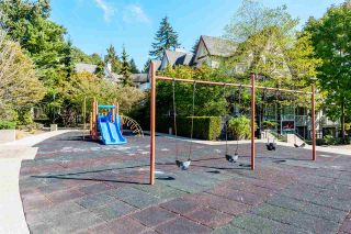 "Photo 18: 214 6833 VILLAGE GREEN Grove in Burnaby: Highgate Condo for sale in ""Carmel"" (Burnaby South)  : MLS®# R2302531"