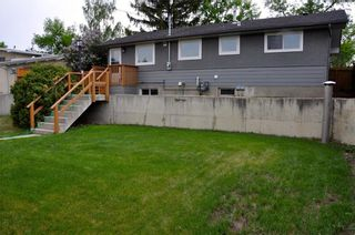 Photo 17: 7412 FARRELL Road SE in Calgary: Fairview Detached for sale : MLS®# A1062617