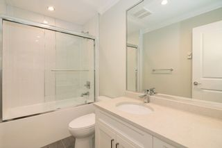 Photo 16: 266 E 9TH Street in North Vancouver: Central Lonsdale 1/2 Duplex for sale : MLS®# R2222181