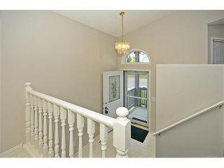 Photo 2: 44 SAN DIEGO Green NE in CALGARY: Monterey Park Residential Detached Single Family for sale (Calgary)