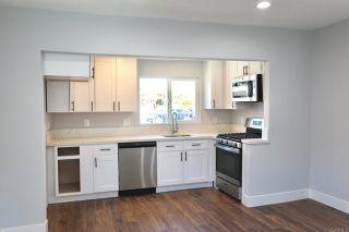 Photo 7: Property for sale: 4119 Orange Avenue in San Diego