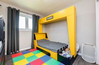 Photo 23: 5523 54 Street: Leduc House for sale : MLS®# E4245607