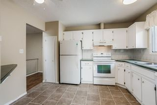Photo 9: 5112 Whitehorn Drive NE in Calgary: Whitehorn Detached for sale : MLS®# A1135680