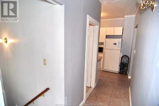 Photo 15: 812 DOUGALL in Windsor: House for sale : MLS®# 21017665
