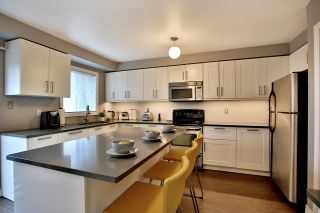Photo 9: 98 Kildonan Crescent in Hamilton: Waterdown House (2-Storey) for sale : MLS®# X3742975
