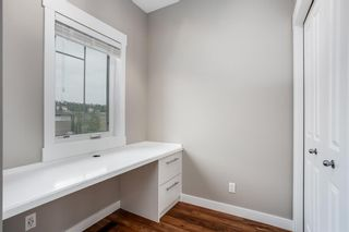 Photo 12: 1102 5305 32 Avenue SW in Calgary: Glenbrook Row/Townhouse for sale : MLS®# A1126804