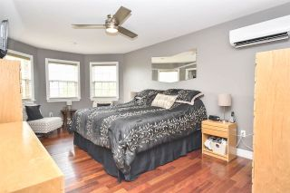 Photo 13: 94 Valerie Court in Windsor Junction: 30-Waverley, Fall River, Oakfield Residential for sale (Halifax-Dartmouth)  : MLS®# 202019264