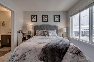 Photo 18: 510 Nolan Hill Boulevard NW in Calgary: Nolan Hill Row/Townhouse for sale : MLS®# A1050791