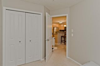 Photo 14: 107 390 Marina Drive: Chestermere Apartment for sale : MLS®# A1097962