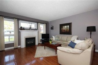Photo 2: 6 Fawcett Avenue in Whitby: Taunton North House (2-Storey) for sale : MLS®# E3207897