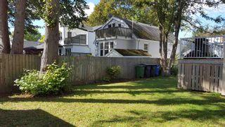 Photo 22: 2880 Dublin Street in Halifax Peninsula: 4-Halifax West Multi-Family for sale (Halifax-Dartmouth)  : MLS®# 202116019