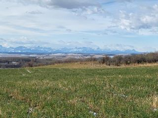 Photo 17: 43062 TOWNSHIP ROAD 250 in Rural Rocky View County: Rural Rocky View MD Land for sale : MLS®# A1042976