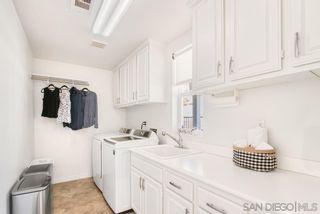 Photo 30: LA MESA House for sale : 5 bedrooms : 3945 SACRAMENTO DR