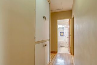Photo 19: 3603 Chippendale Drive NW in Calgary: Charleswood Detached for sale : MLS®# A1103139