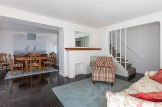Photo 7:  in Edmonton: Zone 05 House for sale : MLS®# E4265236