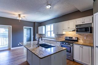 Photo 6: 53 Inverness Drive SE in Calgary: McKenzie Towne Detached for sale : MLS®# A1126962