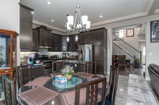 Photo 11: 6008 44 Avenue: Beaumont House for sale : MLS®# E4252939