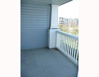 """Photo 4: 306 12639 NO 2 Road in Richmond: Steveston South Condo for sale in """"NAUTICA SOUTH"""" : MLS®# V760481"""