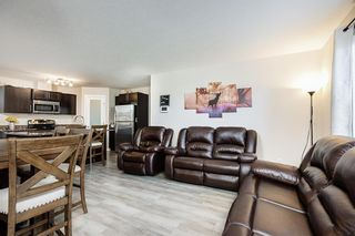 Photo 7: 4101 2781 Chinook Winds Drive SW: Airdrie Row/Townhouse for sale : MLS®# A1122358