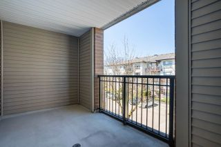 """Photo 23: 301 11667 HANEY Bypass in Maple Ridge: West Central Condo for sale in """"Haney's Landing"""" : MLS®# R2568174"""