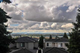 Photo 16: 5588 CLINTON STREET in Burnaby: South Slope House for sale (Burnaby South)  : MLS®# R2158598