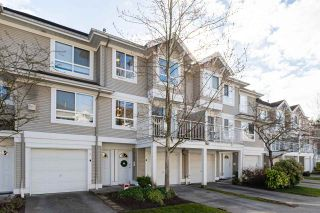 "Photo 2: 4 20890 57 Avenue in Langley: Langley City Townhouse for sale in ""Aspen Gables"" : MLS®# R2457097"