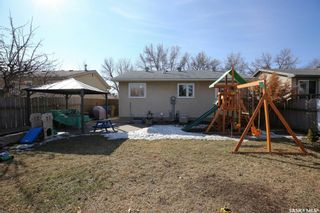 Photo 26: 1726 7th Avenue East in Regina: Glencairn Residential for sale : MLS®# SK847114