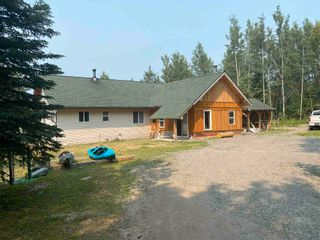 FEATURED LISTING: 4243 MCWILLIAM Place Williams Lake