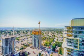 """Photo 26: 2605 6383 MCKAY Avenue in Burnaby: Metrotown Condo for sale in """"GOLDHOUSE NORTH TOWER"""" (Burnaby South)  : MLS®# R2604753"""