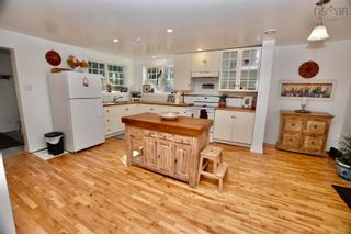 Photo 4: 5 Wright Lane in Wolfville: 404-Kings County Residential for sale (Annapolis Valley)  : MLS®# 202125731