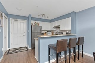 """Photo 6: 411 260 NEWPORT Drive in Port Moody: North Shore Pt Moody Condo for sale in """"THE MCNAIR"""" : MLS®# R2561906"""