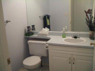 Photo 10: 704 St Mary's Road in WINNIPEG: St Vital Condominium for sale (South East Winnipeg)  : MLS®# 1312083