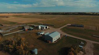 Photo 23: : Rural Mountain View County Agri-Business for sale : MLS®# C4135558