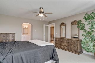 Photo 31: 19 WESTRIDGE Crescent SW in Calgary: West Springs Detached for sale : MLS®# A1022947