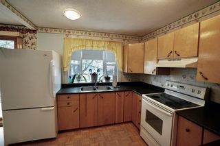 Photo 8: 3434 30A Avenue SE in Calgary: Dover Detached for sale : MLS®# A1111943