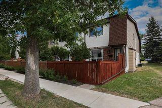 Photo 1: 18 955 Summerside Avenue in Winnipeg: Fort Richmond Condominium for sale (1K)  : MLS®# 202116601
