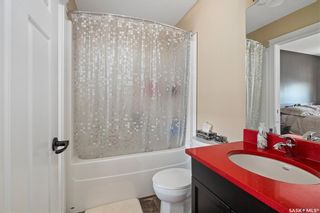 Photo 17: 118 901 4th Street South in Martensville: Residential for sale : MLS®# SK856519