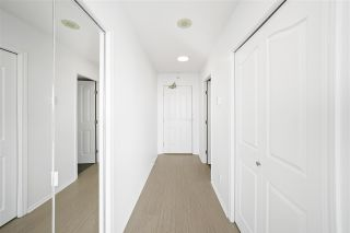 Photo 2: 2103 739 PRINCESS STREET in New Westminster: Uptown NW Condo for sale : MLS®# R2370676