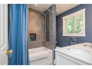 Photo 23: 7755 148 Street in Surrey: East Newton House for sale : MLS®# R2595905