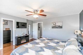 Photo 23: 259 Lisa Marie Drive: Orangeville House (2-Storey) for sale : MLS®# W4892812