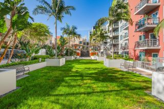 Photo 31: Townhouse for sale : 2 bedrooms : 300 W Beech St #12 in San Diego