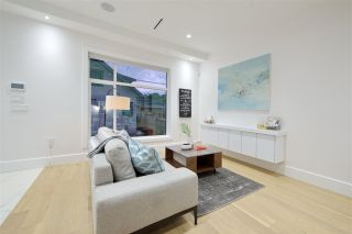 Photo 10: 772 E 33RD Avenue in Vancouver: Fraser VE House for sale (Vancouver East)  : MLS®# R2464737