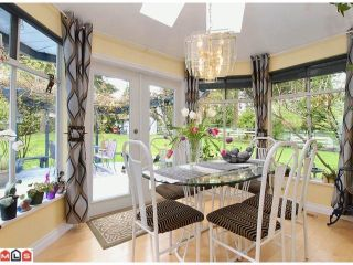 Photo 5: 17178 26A Avenue in Surrey: Grandview Surrey House for sale (South Surrey White Rock)  : MLS®# F1111437