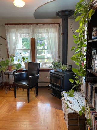 Photo 16: 196 Mowatt Street in Shelburne: 407-Shelburne County Residential for sale (South Shore)  : MLS®# 202118396